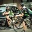 10 motivos para você começar a pedalar.