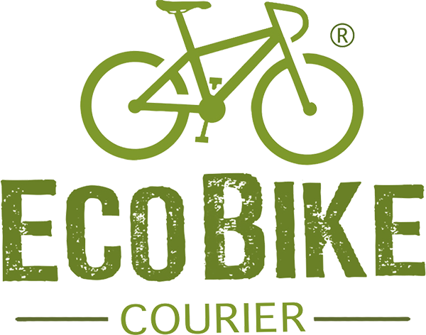 Ecobike Courier